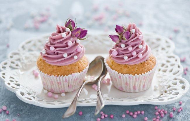 Кекс рецепты вкусных кексов