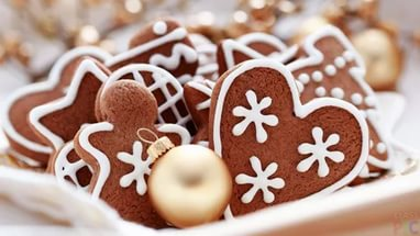 печенье рецепт приготовления