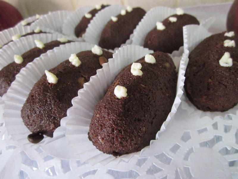 рецепт песочного теста для пирожного
