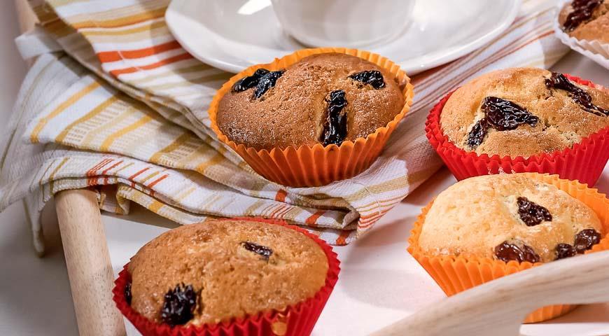 Рецепты творожного кекса