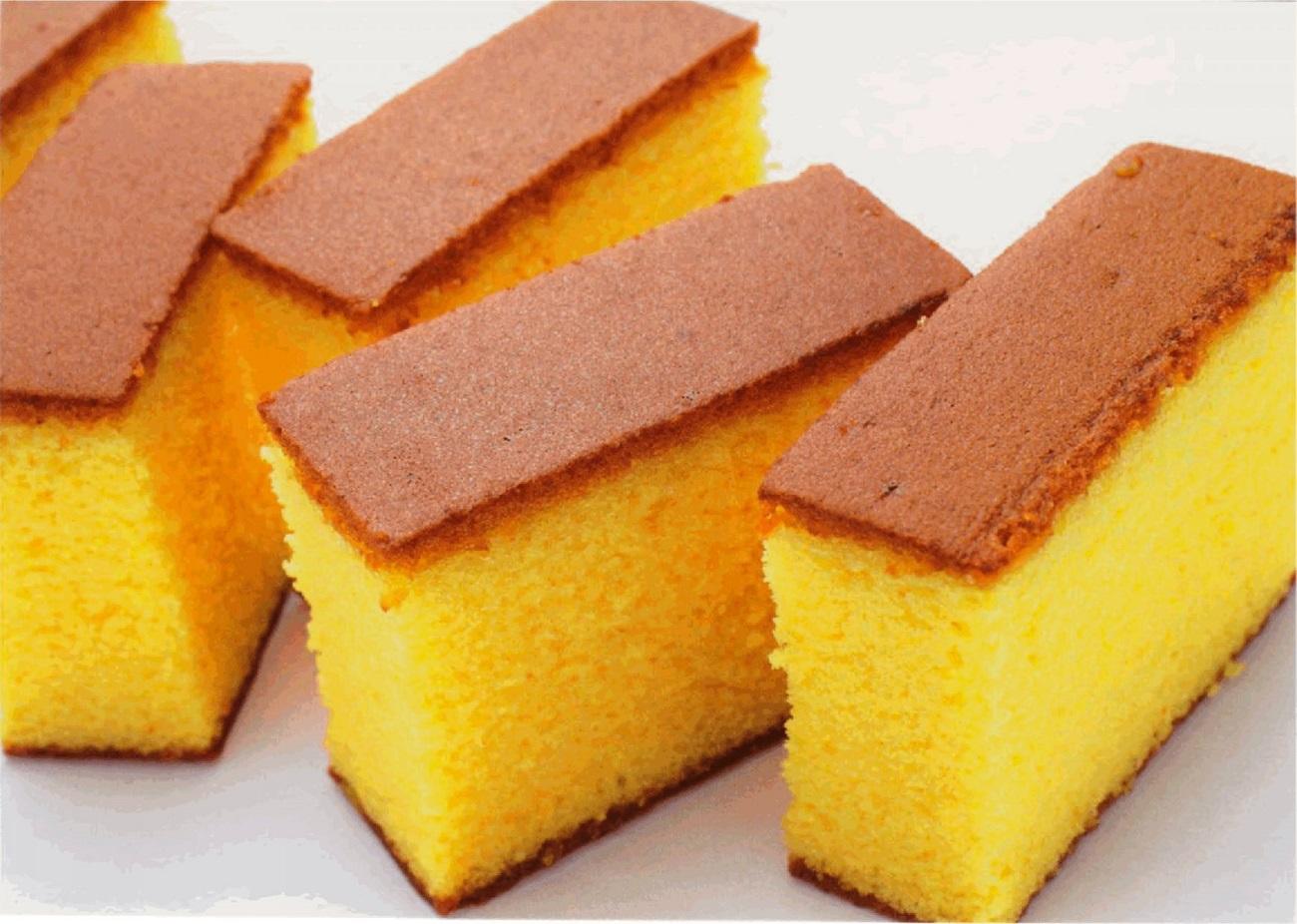 как приготовить бисквит без яиц