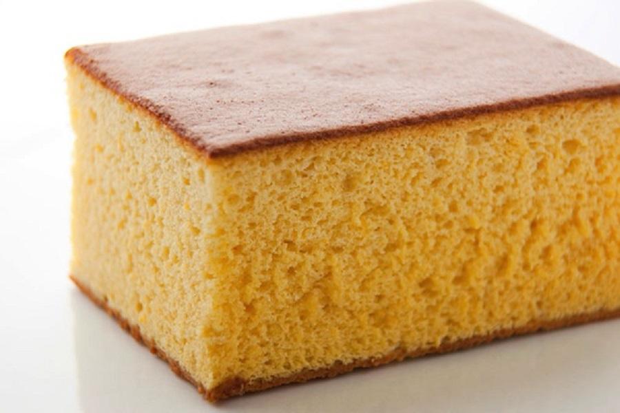 как сделать бисквит в мультиварке