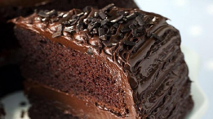 самый легкий рецепт торта
