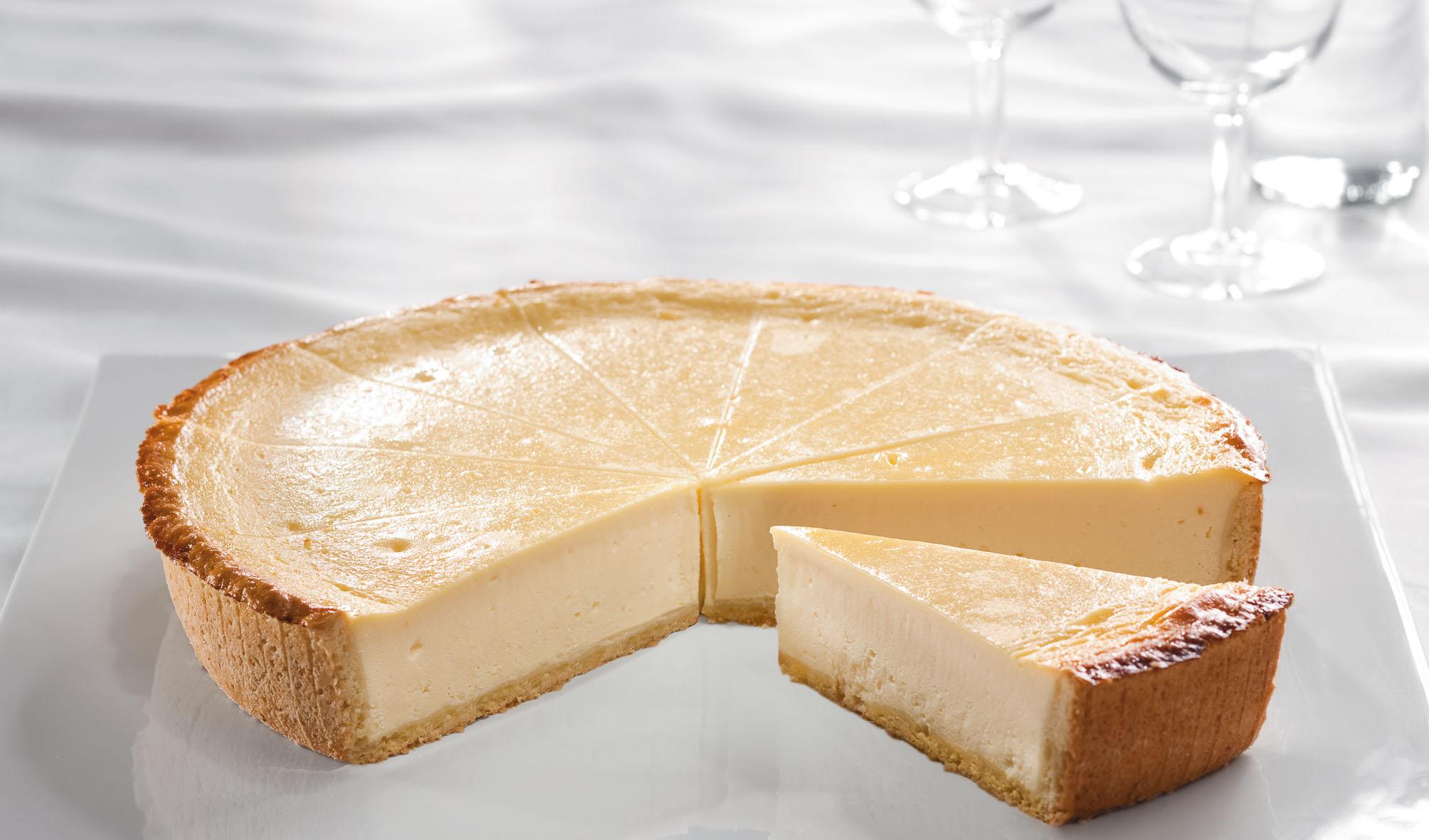 сырный чизкейк рецепт с фото пошагово сейчас постепенно